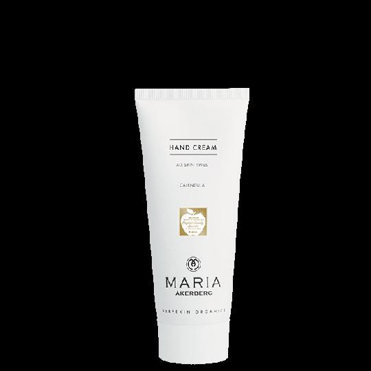 Hand Cream, 100 ml