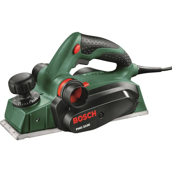 Bosch DIY PHO 3100 Elektrisk høvel 750 W