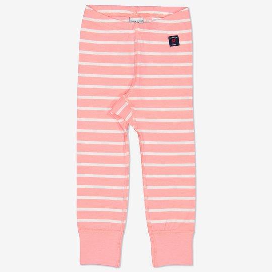 Bukse rosa
