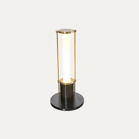 Lighthouse Lampe