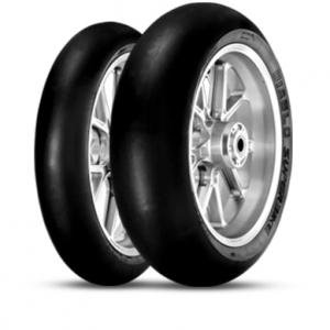 Pirelli Diablo Superbike SC1 120/70R17 Fram TL