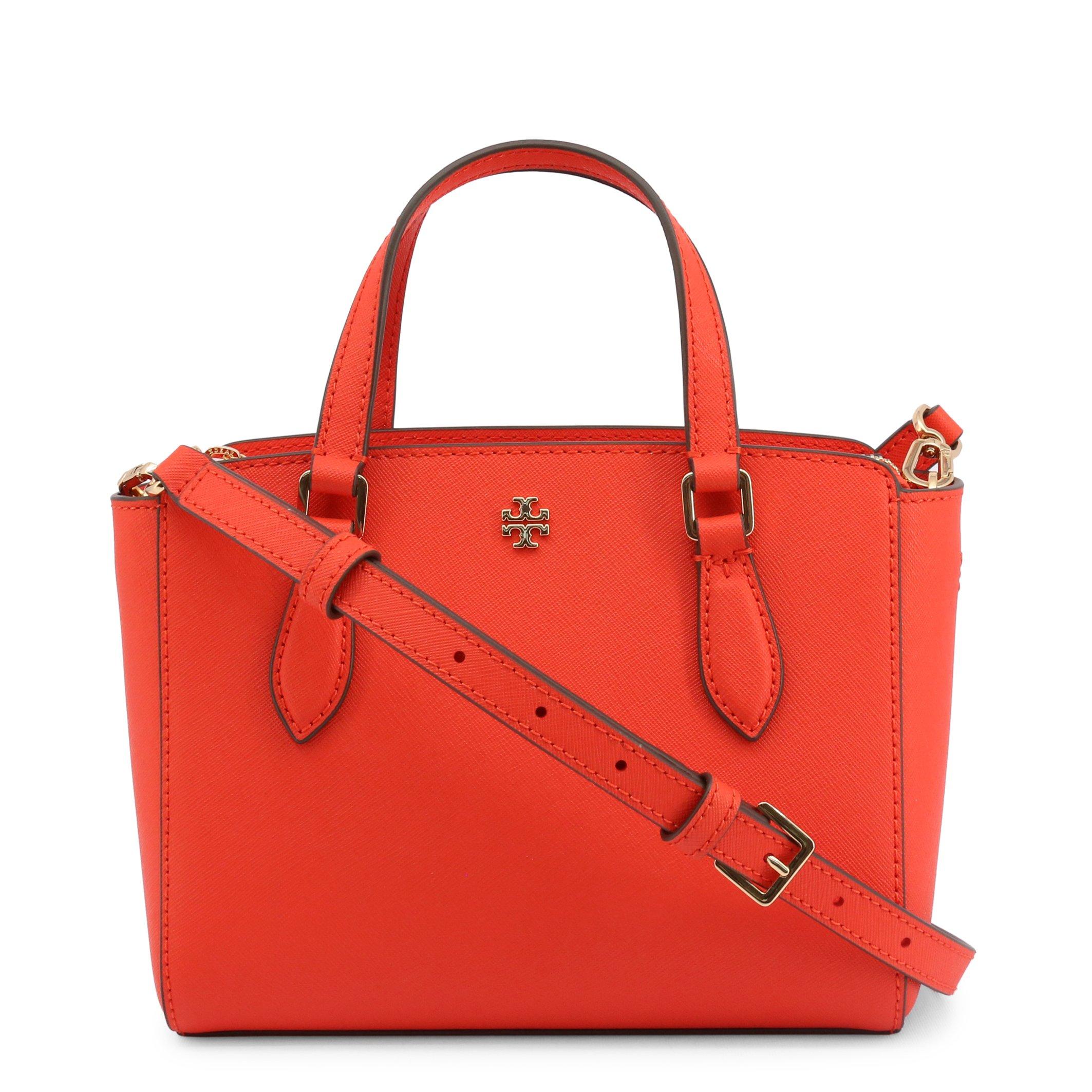 Tory Burch Women's Handbag Various Colours 64189 - red NOSIZE