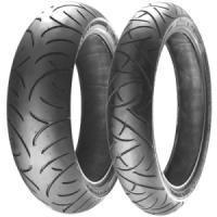 Bridgestone BT021 F AA (120/70 R17 58W)