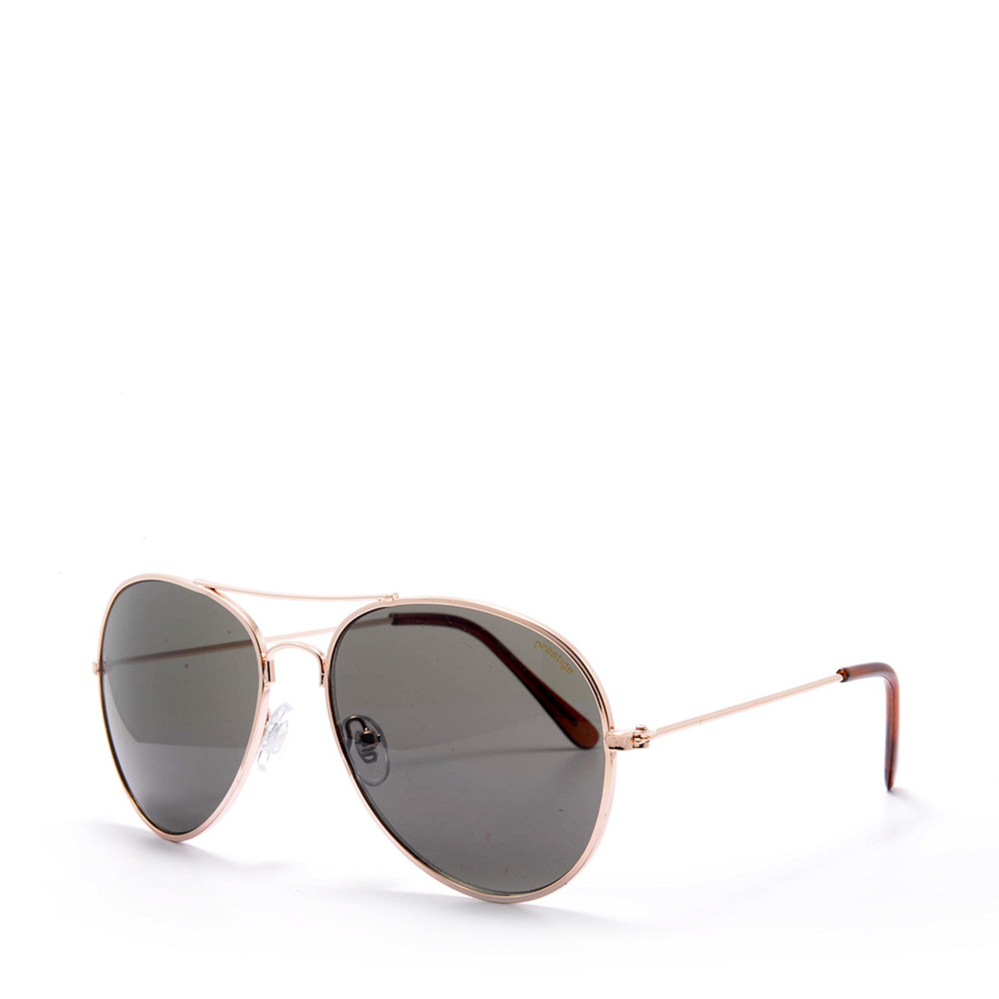 Solglasögon, Parker, ONESIZE