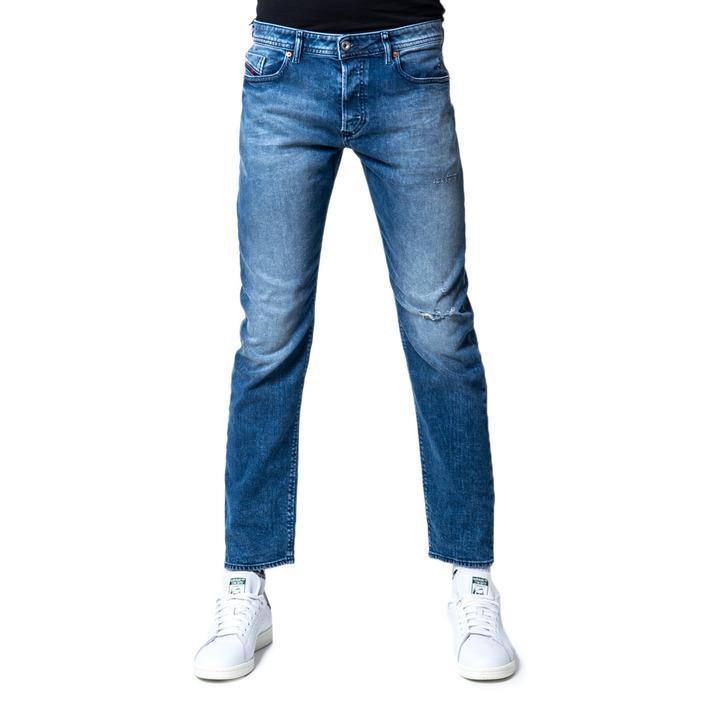 Diesel Men's Jeans Blue 175596 - blue W30_L32