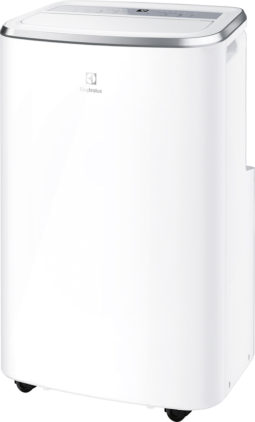 Electrolux Chillflex Pro Silence, Heat/cool Aircondition