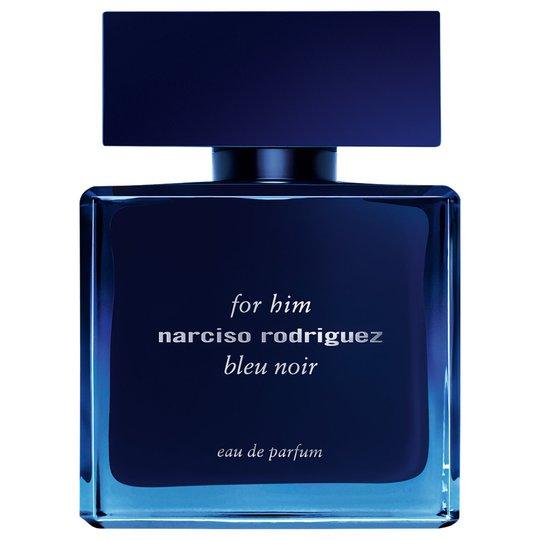 For Him Bleu Noir, 50 ml Narciso Rodriguez Hajuvedet