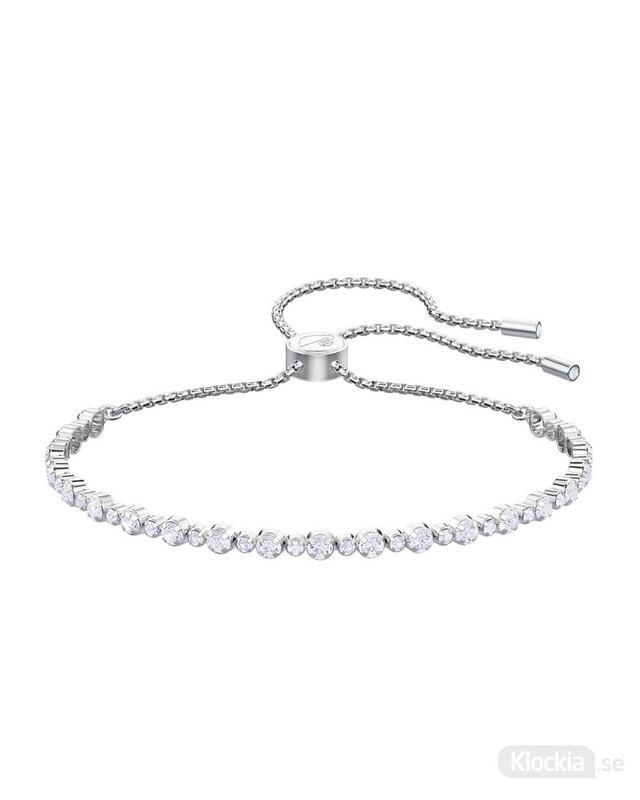 Swarovski Armband Subtle 5465384