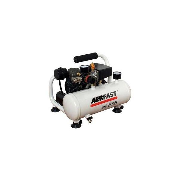 Aerfast AC4504 Low Noise Kompressor