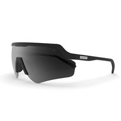 Spektrum Blankster Black - Grey Lens