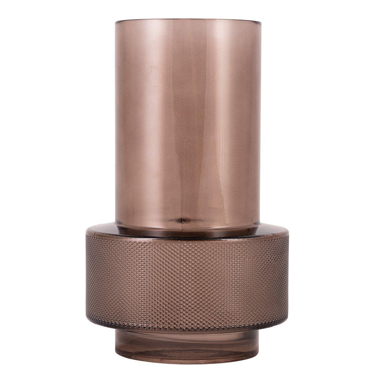 Vase Coco 22,5 cm