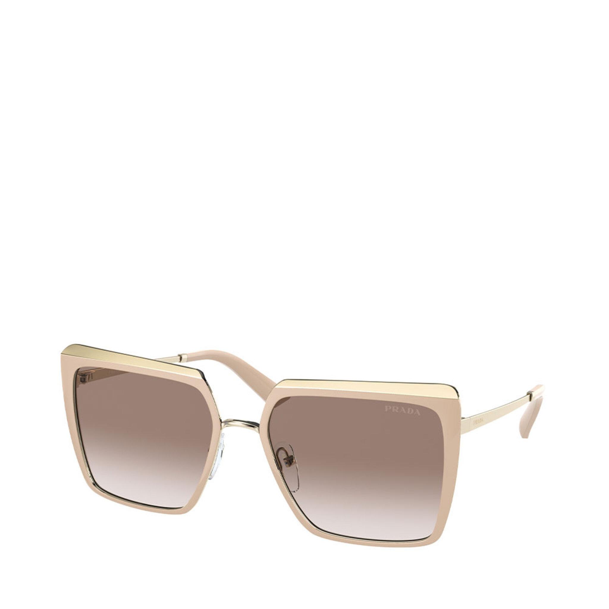 Solglasögon Catwalk 0PR 58WS