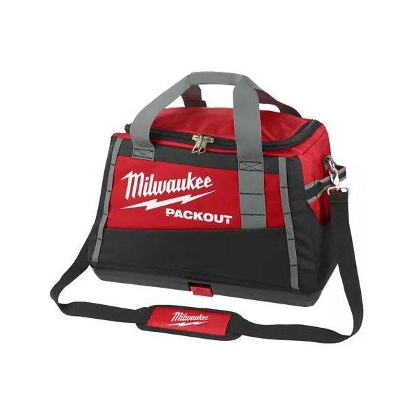 Milwaukee Packout 4932471067 Duffelbag 50 cm