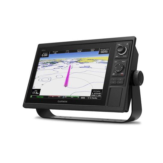 Garmin GPSMAP 1222 kartplotter