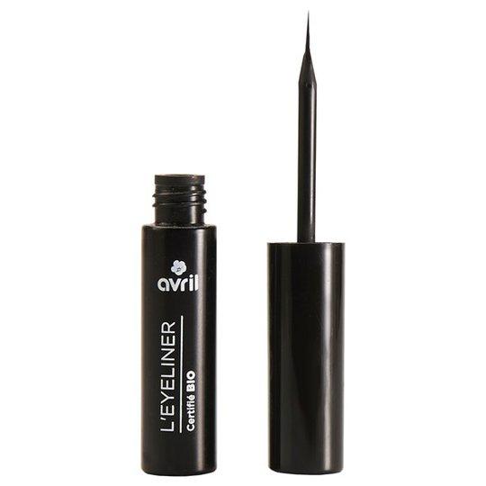 Avril Liquid Eyeliner, 3,5 ml