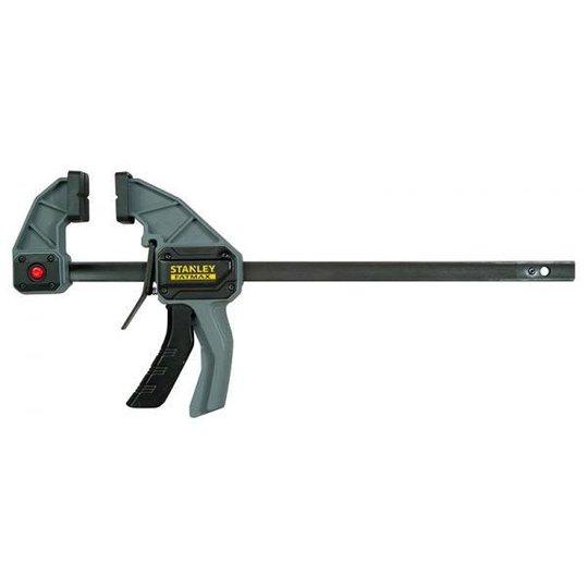 STANLEY FatMax FMHT0-83211 Pikapuristin Puristuskapasiteetti 450 mm