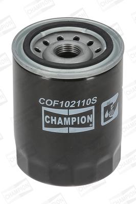 Öljynsuodatin CHAMPION COF102110S