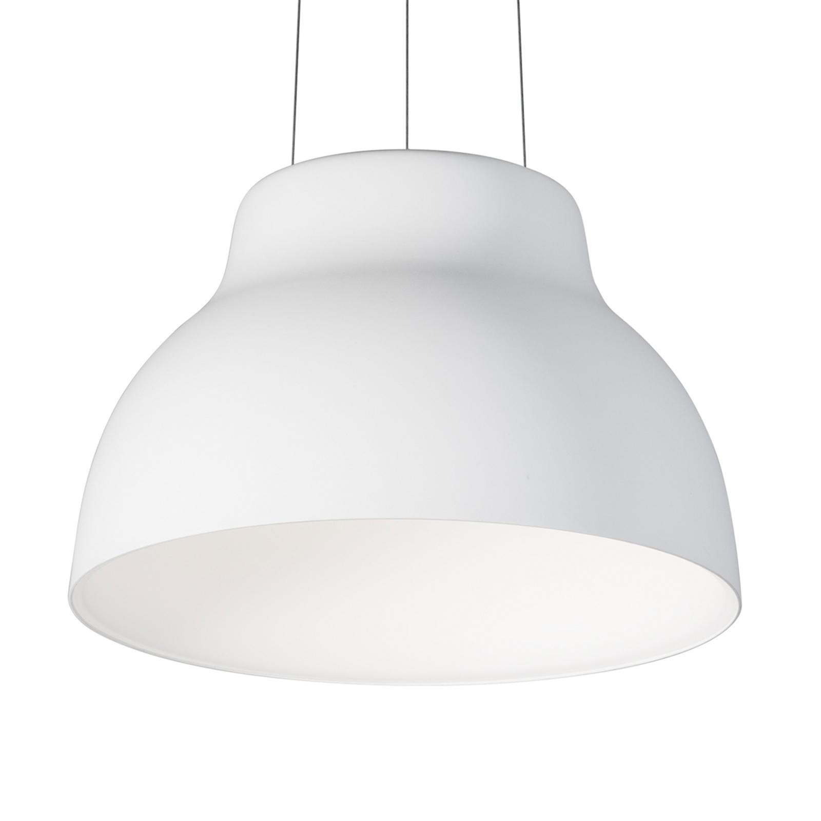 Martinelli Luce Cicala -LED-riippuvalaisin