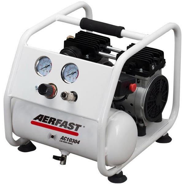 Aerfast AC10304 Kompressori
