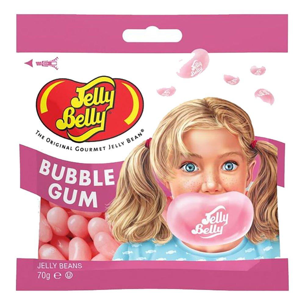 JellyBelly Bubble Gum