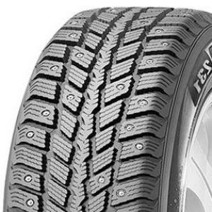 Roadstone WIN-231 185/80R14 100Q C Dubb