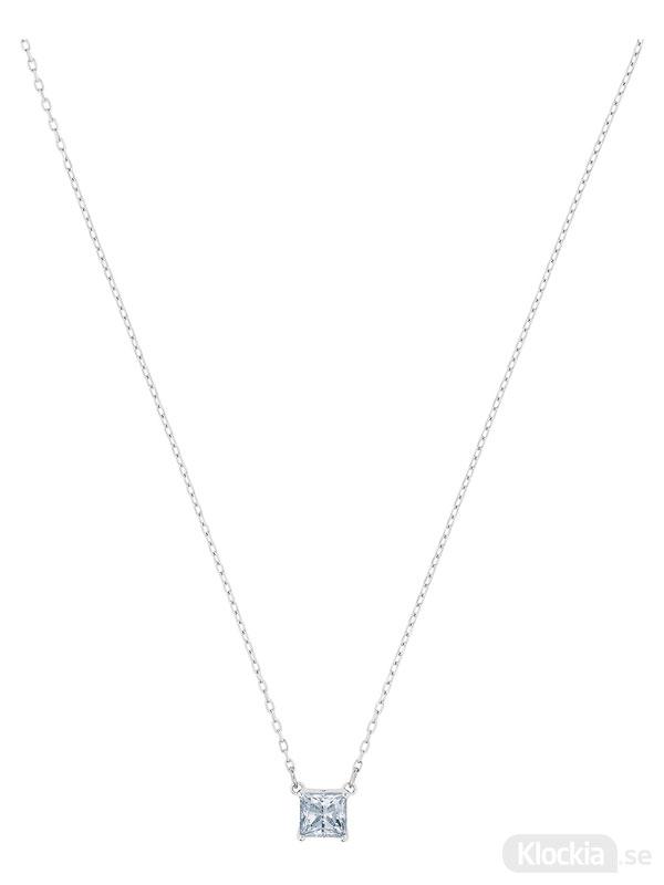 Swarovski Halsband Attract 5510696