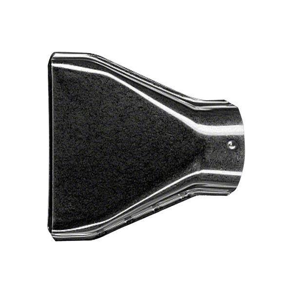 Bosch 1609201795 Litteä suutin 50 mm