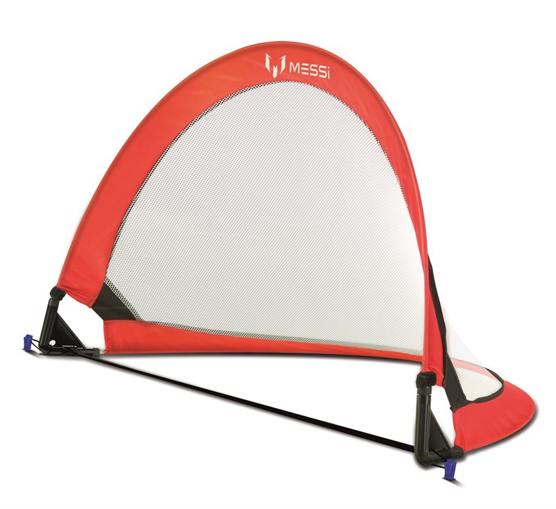 MESSI - Pop Up Goal 78 x 52,5 cm (21055)