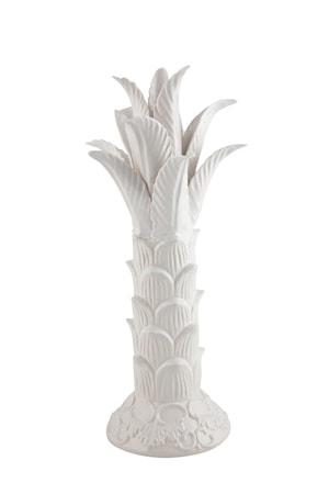 Day Stoneware Palm