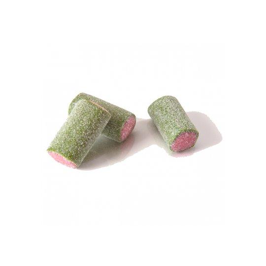 """Hel Låda """"Watermelon Rocketz"""" 6,6kg - 64% rabatt"""