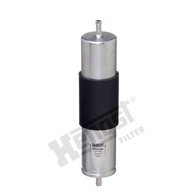 Polttoainesuodatin HENGST FILTER H428WK