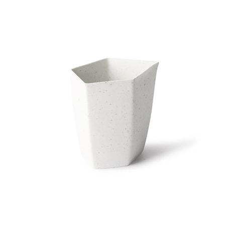 Athena Ceramics Porslin Mjölkkanna