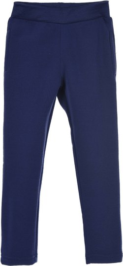 Disney Frozen Bukse, Navy, 4 År