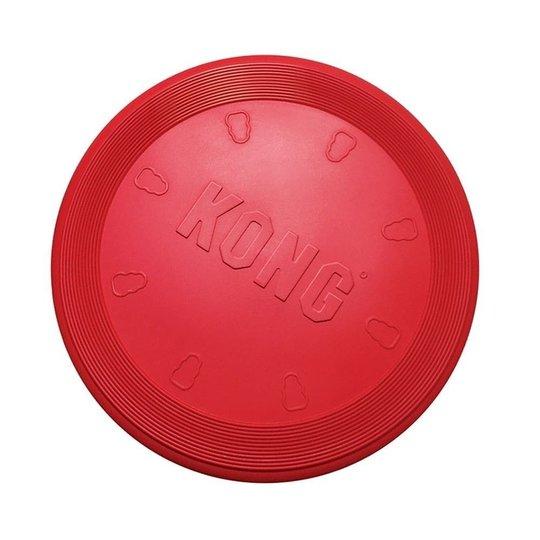 Flyer Frisbee (L)