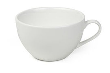 Letho Kaffekopp 22 cl