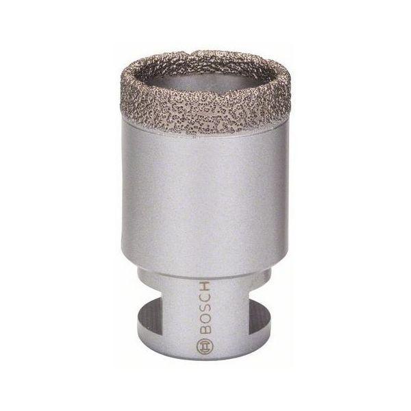 Bosch Dry Speed Diamanttørrbor Ø38 mm