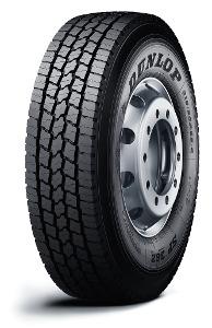 Dunlop SP 362 ( 315/80 R22.5 156/150K 18PR kaksoistunnus 154/150L )