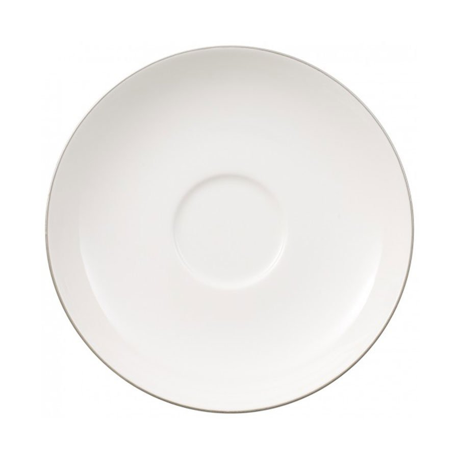 Villeroy & Boch Anmut Platinum No.1 Underskål Tekopp 15cm