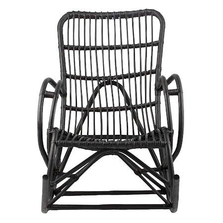 Ratia chair H90 cm.