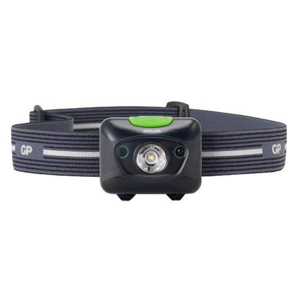 GP Lighting Xplor PH15 Hodelykt
