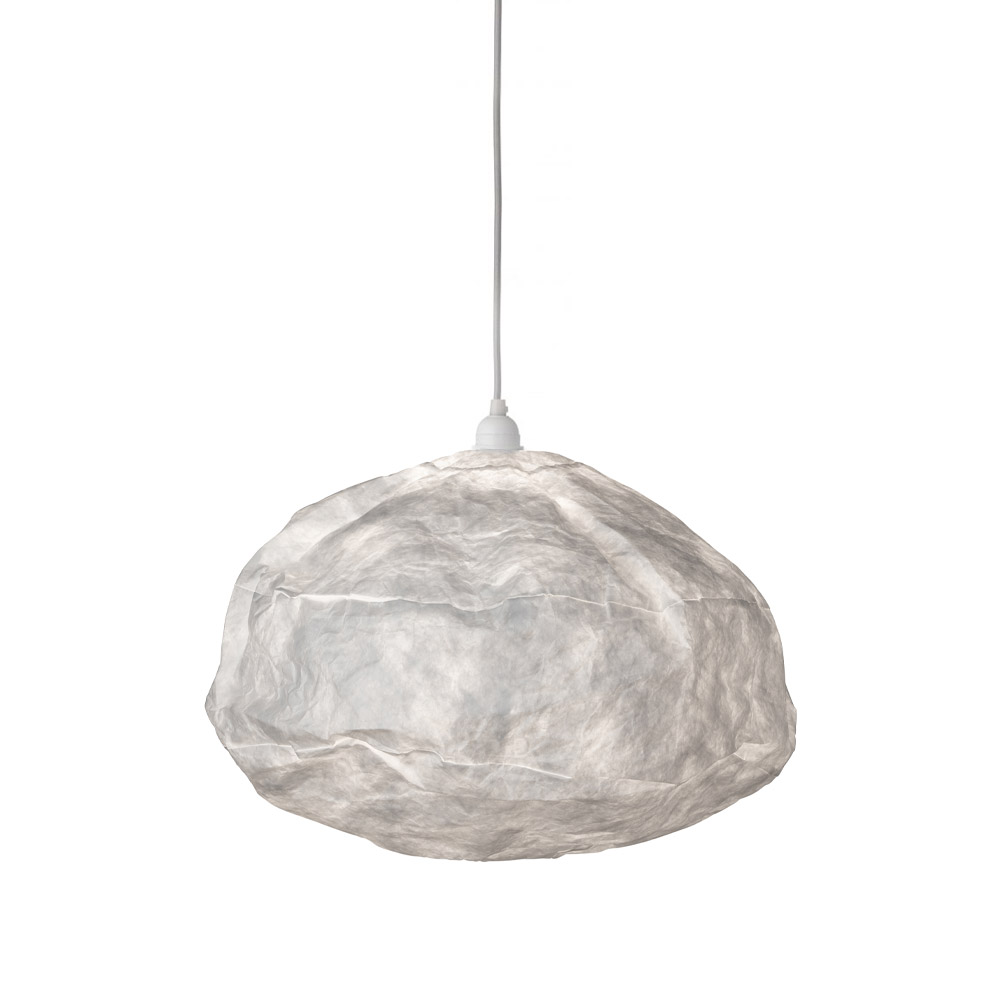 Watt & Veke Lampa Sky 58cm