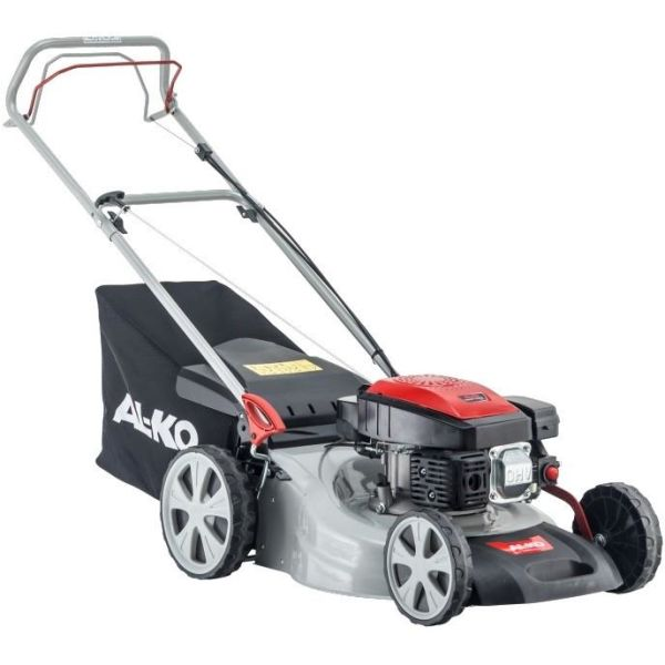 AL-KO Easy 4.60 SP-S Gressklipper