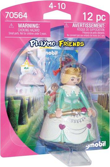 Playmobil 70564 Prinsesse