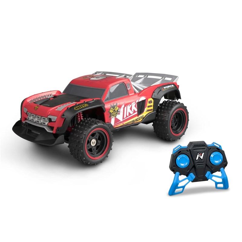 Nikko - Pro Trucks 30cm - Racing #5 (10061)