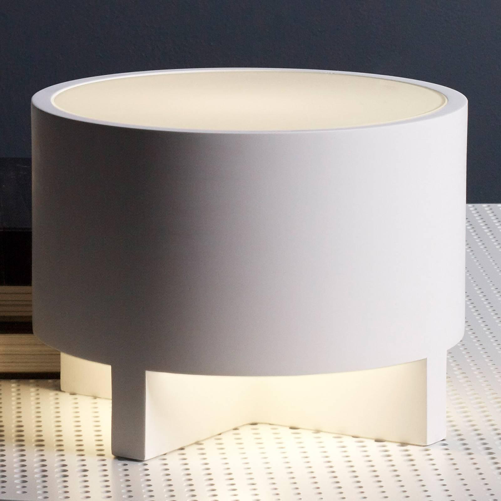 Astro Martello bordlampe Ø 24 cm