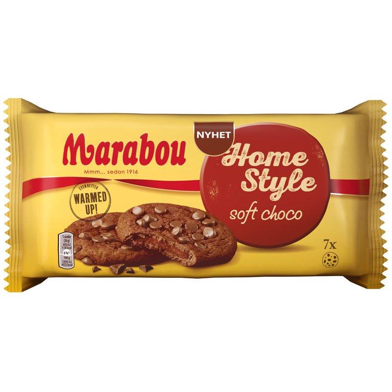 Kakor Mjölkchoklad - 42% rabatt