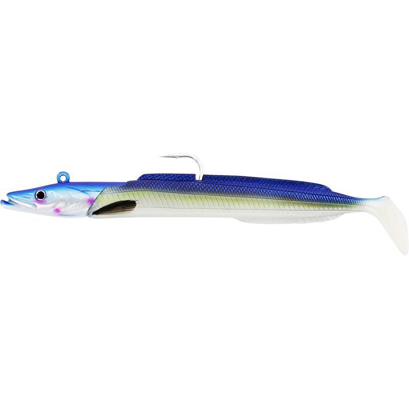 Westin Sandy Andy Blue Pearl 300g 28cm