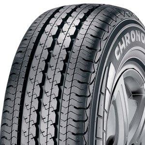 Pirelli Chrono 2 235/65R16 115R C