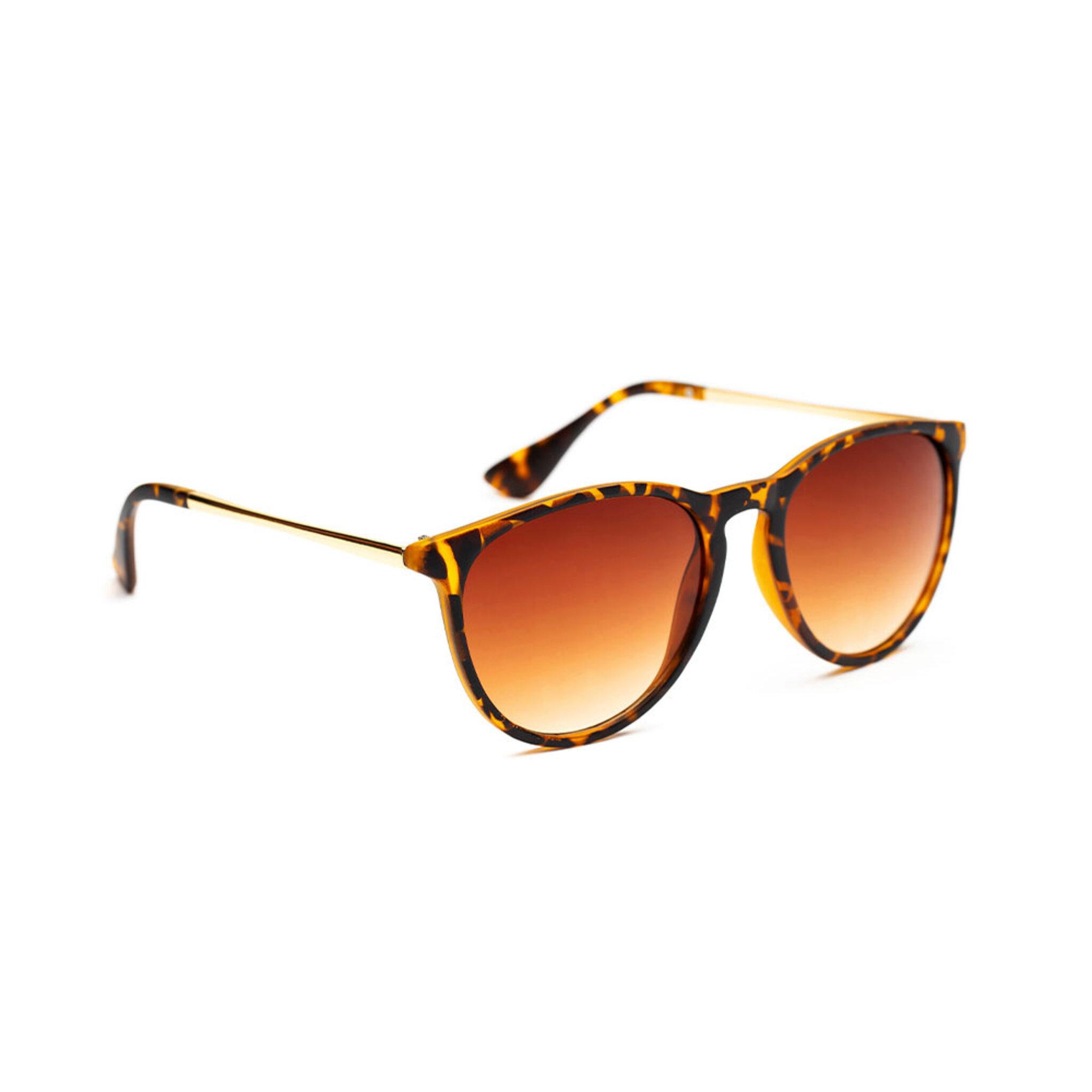 Miley solglasögon, ONE SIZE