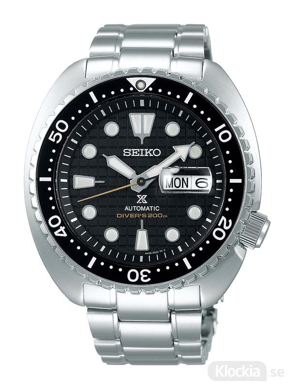 SEIKO Prospex Automatic Diver 45mm SRPE03K1